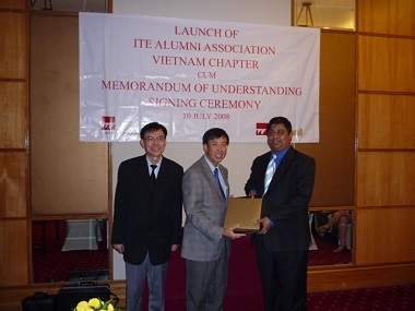 Expand_network-Alumni-Global-Network-Vietnam-1