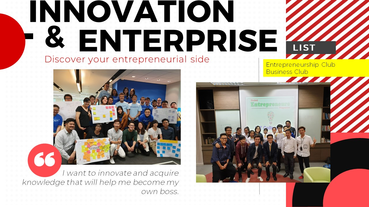 innovation-enterprise