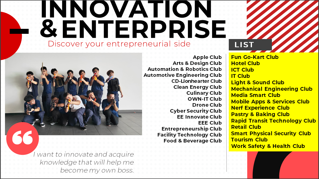 CCA-Innovation-Enterprise