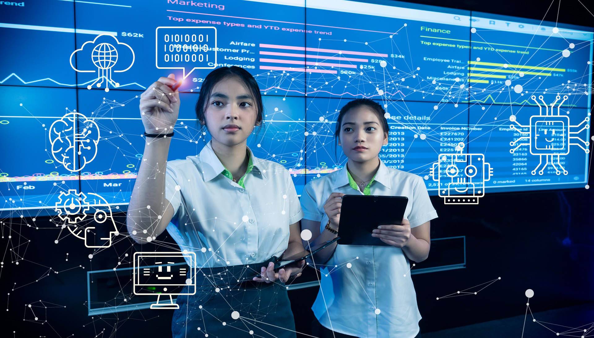 Higher-Nitec-in-AI-Applications