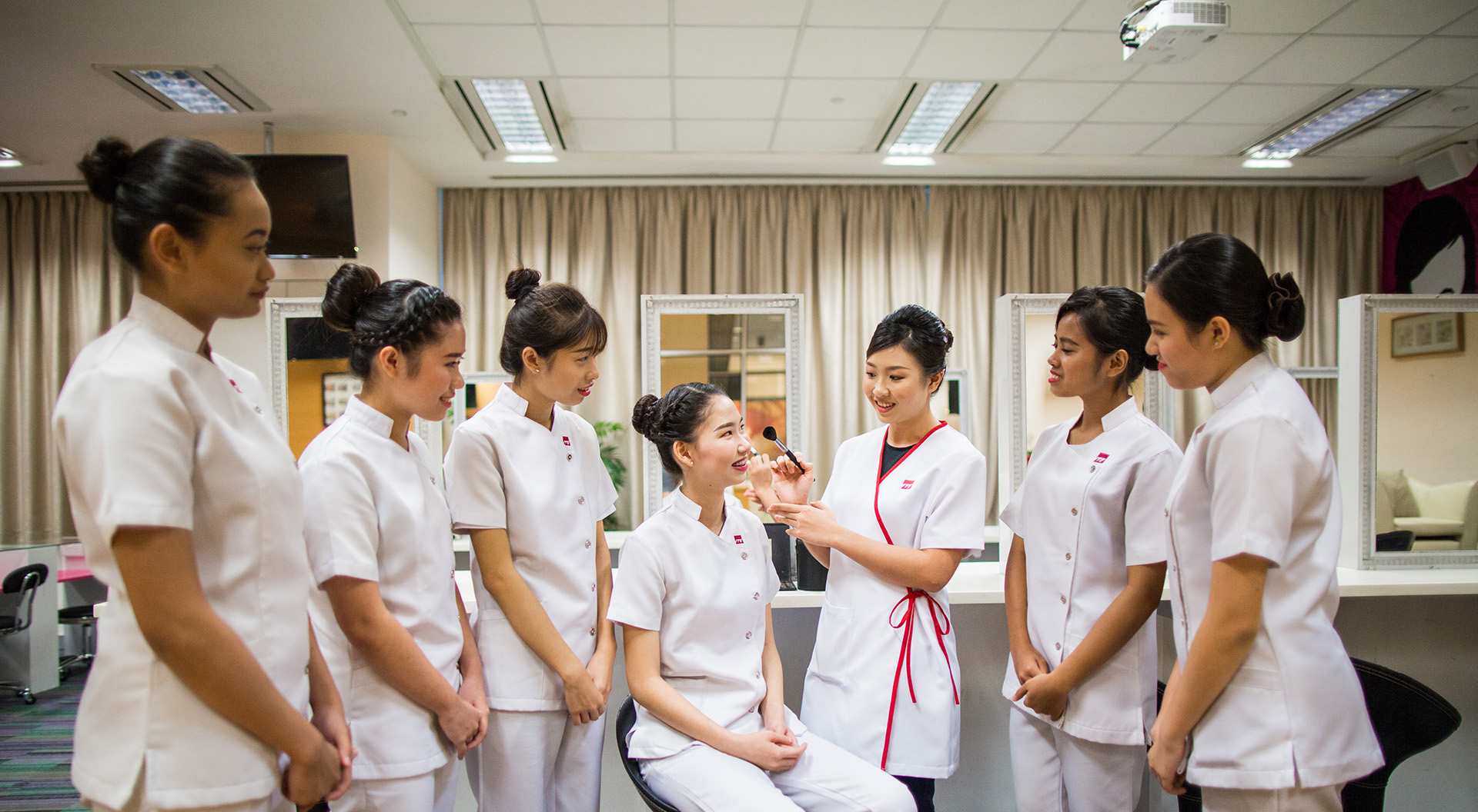Higher-Nitec-in-Beauty-and-Wellness-Management