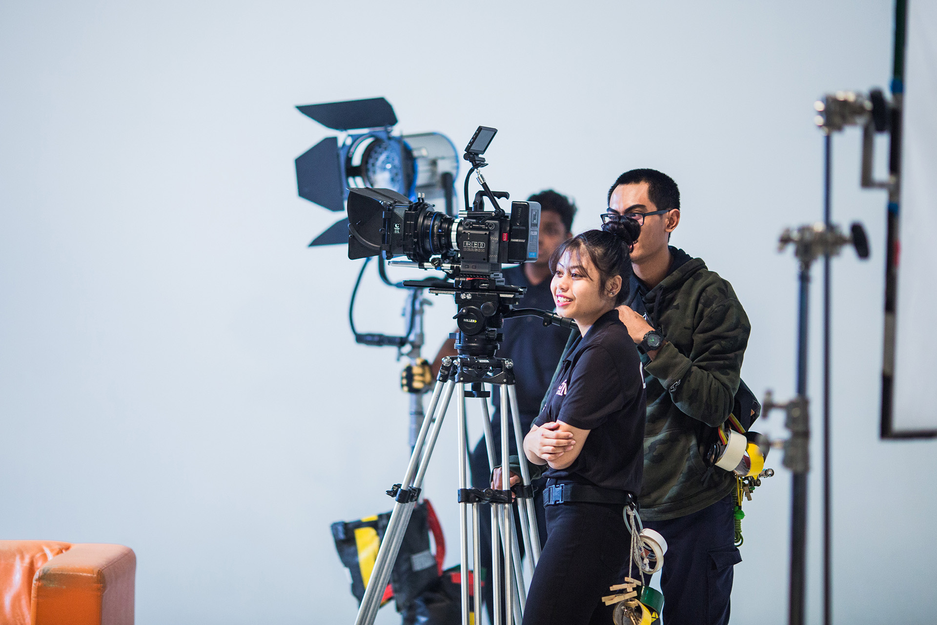 Higher-Nitec-in-Filmmaking-Cinematography