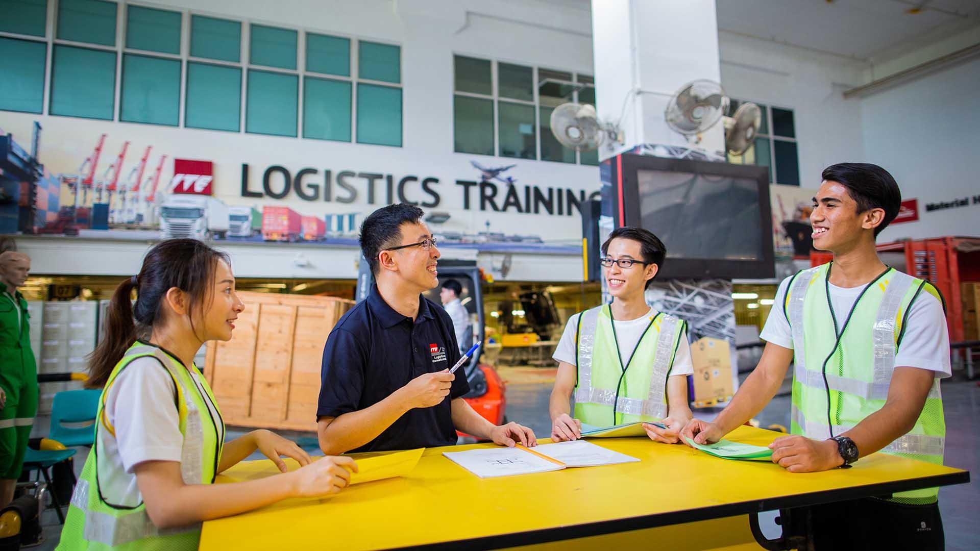 Higher-Nitec-in-International-Logistics