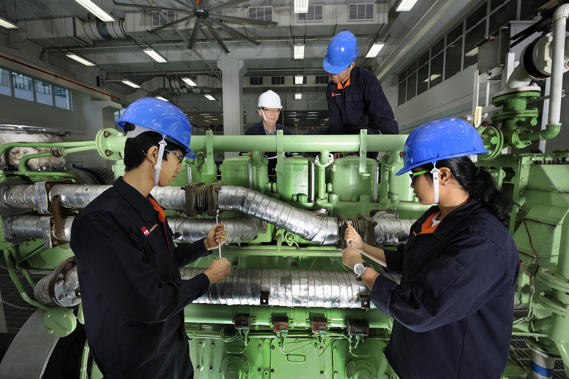 Higher-Nitec-in-Marine-Engineering
