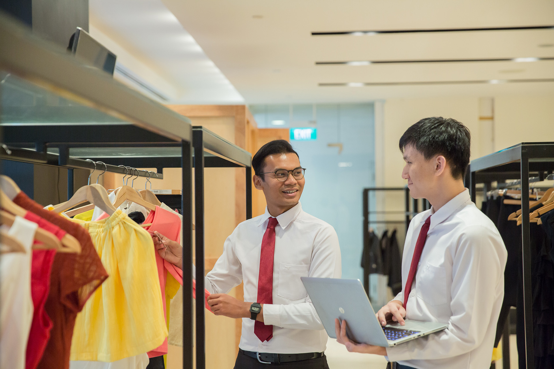 Higher-Nitec-in-Retail-and-Online-Business