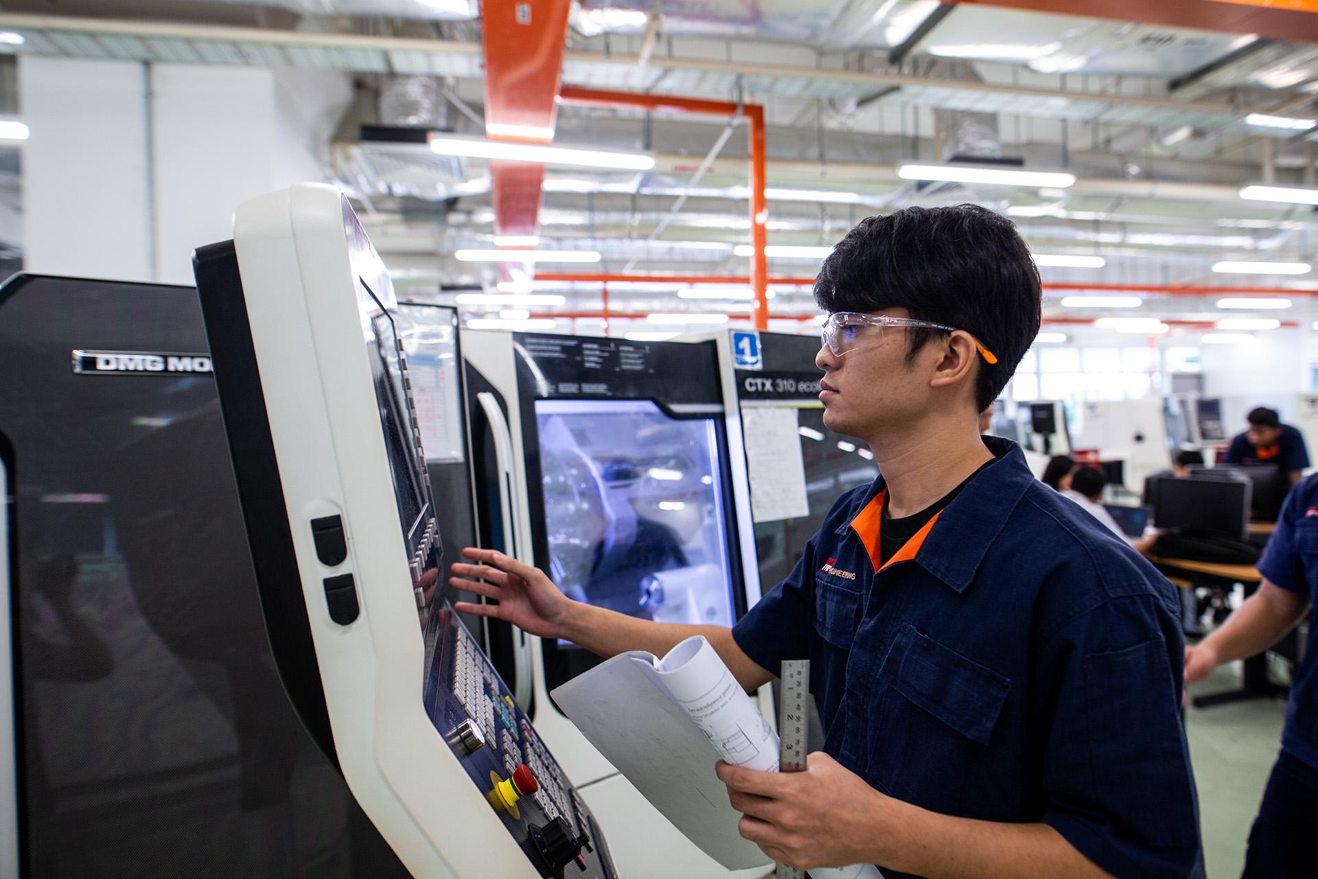 Nitec-in-Aerospace-Machining-Technology