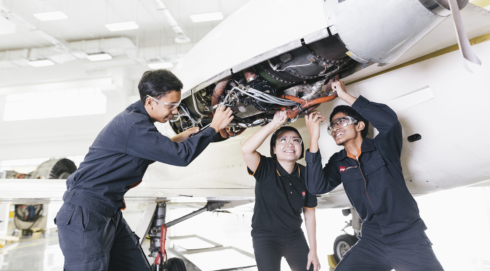 Nitec-in-Aerospace-Technology