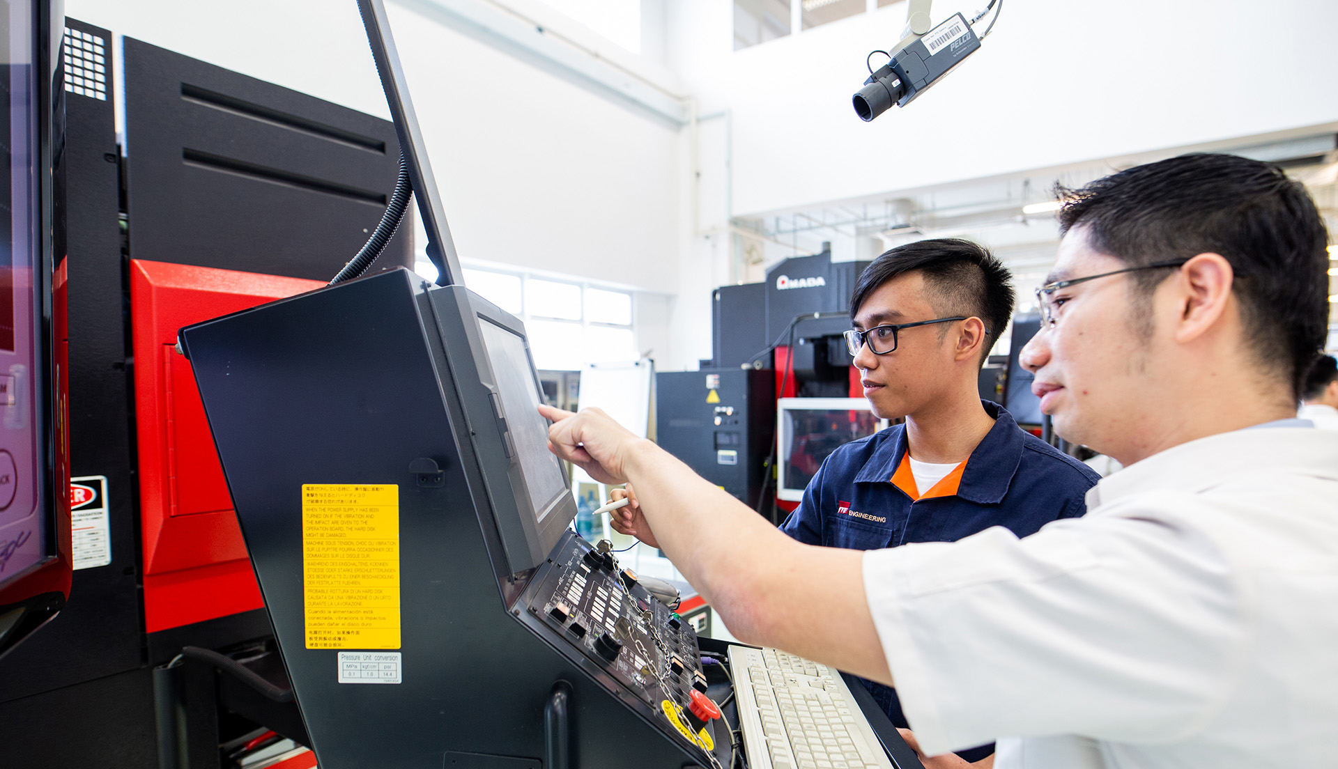 Nitec-in-Digital-and-Precision-Engineering