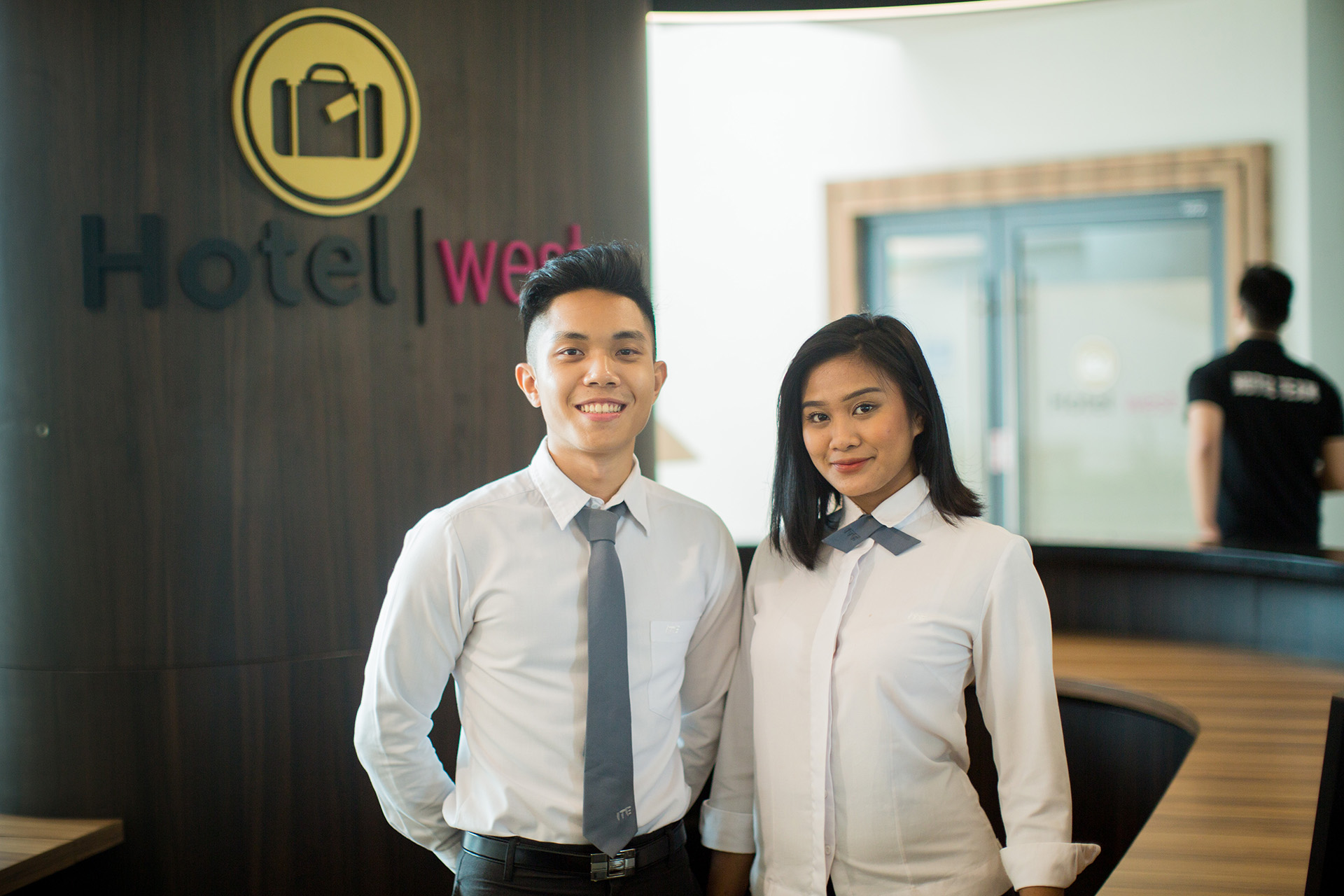 Nitec-in-Hospitality-Operations