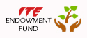ITE+endowment+fund