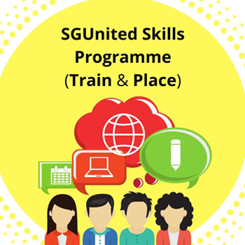 ITE SGUnited Skills Prog Train and Place